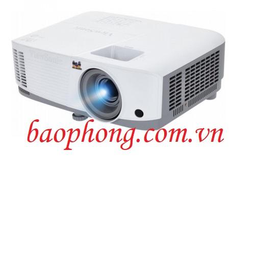 Máy chiếu Viewsonic PG703X