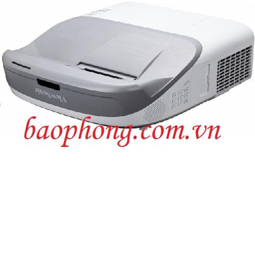 Máy chiếu Viewsonic PS700X