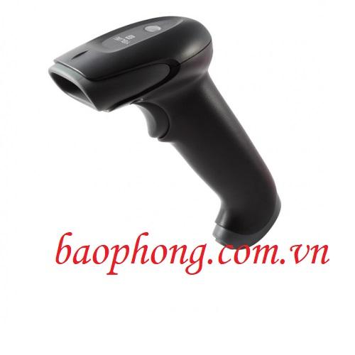 Máy đọc mã vạch 2D Youjie Honeywell YJ4600