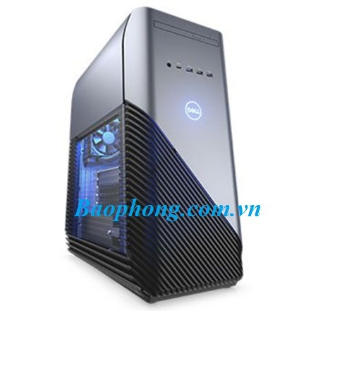 PC Dell Inspiron 5680 Mini Tower Gaming