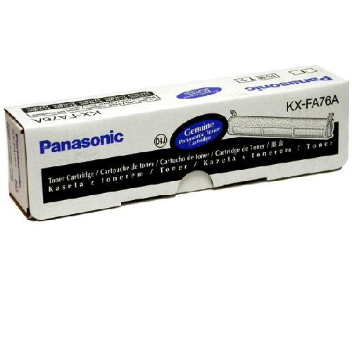 Mực máy in Panasonic