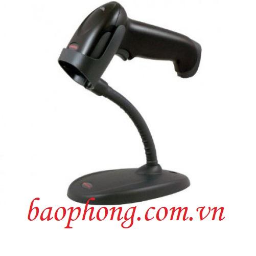 Máy đọc mã vạch 1D Honeywell 1250G