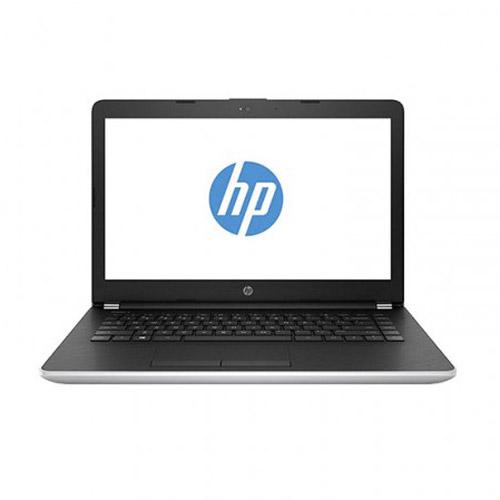 Máy tính xách tay/ Laptop HP 14-bs111TU (3MS13PA) (Bạc)