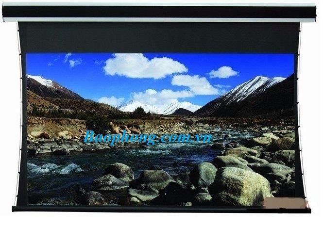 Màn chiếu phim 3D Tab Tension 100 inch (2m21 x 1m25)