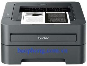 Máy in Laser Brother 2250DN (tự động in đảo mặt, in mạng)