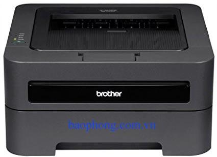 Máy in Laser Brother HL-2270DW (tự động đảo giấy, in không dây)