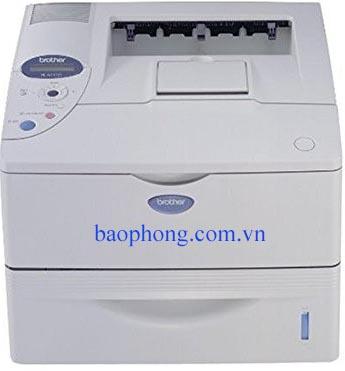 Máy in Laser Brother HL-6050D (tự động đảo giấy)