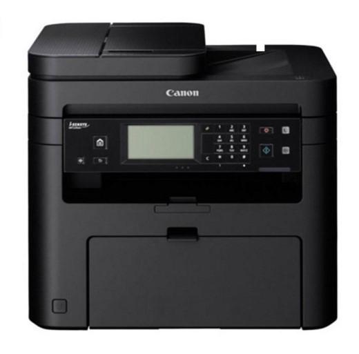 Máy in Laser đen trắng Canon MF-226dn (In A4, Đảo mặt, in mạng, scan, copy, fax)