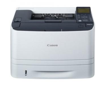 Máy in Laser đen trắng Canon imageCLASS LBP 6680x (in đảo mặt khổ A4, In mạng)