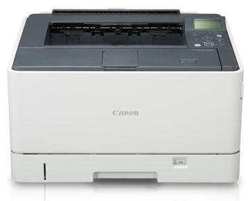 Máy in Laser đen trắng Canon imageCLASS LBP 8780x - In A3 đảo mặt, in mạng