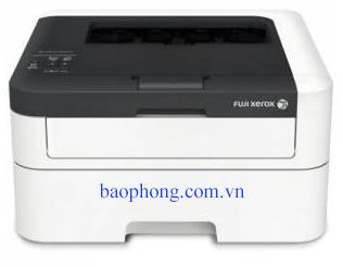 Máy in Laser đen trắng Fuji Xerox 225d (in A4, in mạng, in 2 mặt tự động)