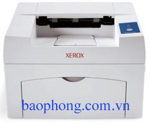 Máy in laser đen trắng Fuji Xerox