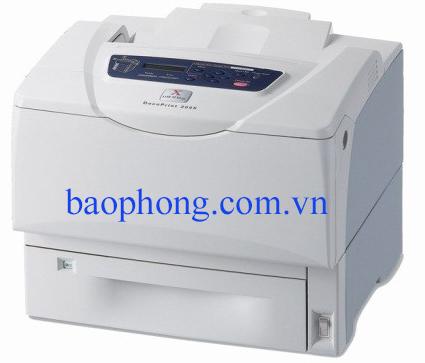 Máy in Laser Fuji Xerox DocuPrint 3055 (in A3)
