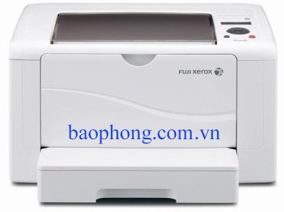 Máy in Laser đen trắng Fuji Xerox Docu Print P255DW (in A4, wifi, tự động đảo mặt )