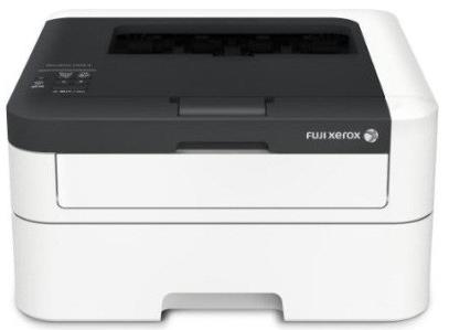 Máy in Laser đen trắng Fuji Xerox p225db (in A4)