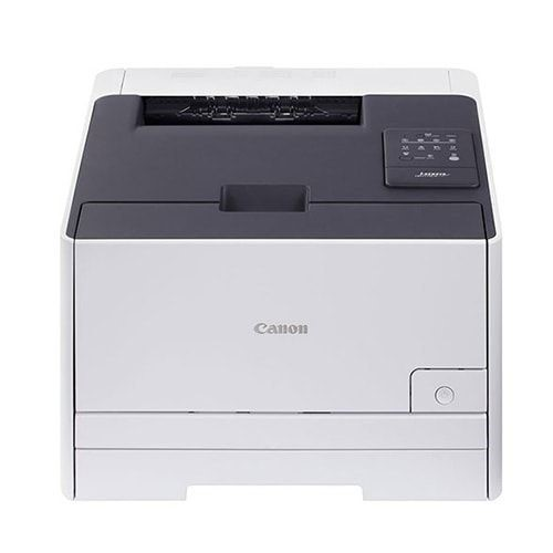 Máy in Laser màu Canon imageCLASS LBP 7110CW (in màu khổ A4 không dây)