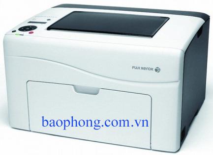 Máy in Laser màu Fuji Xerox CP105b - SLED