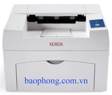 Máy in Laser XEROX Phaser 3124