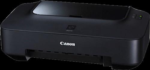 Máy in Phun màu Canon Pixma IP 2770 - Khổ A4