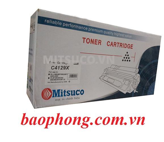Hộp mực HP11A dùng cho máy HP Laserjet 2400/2410/2420/Canon CRG-310/LBP-3460)